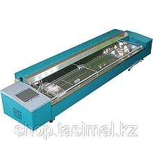 ДБ–20–100 Аппарат автоматический для определения растяжения нефтяных битумов