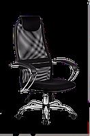 Кресла серии Business BK-8