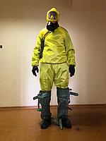 Защитная фильтрующая одежда, фото 1