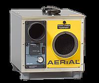 Адсорбционный осушитель Master AERIAL ASE 200