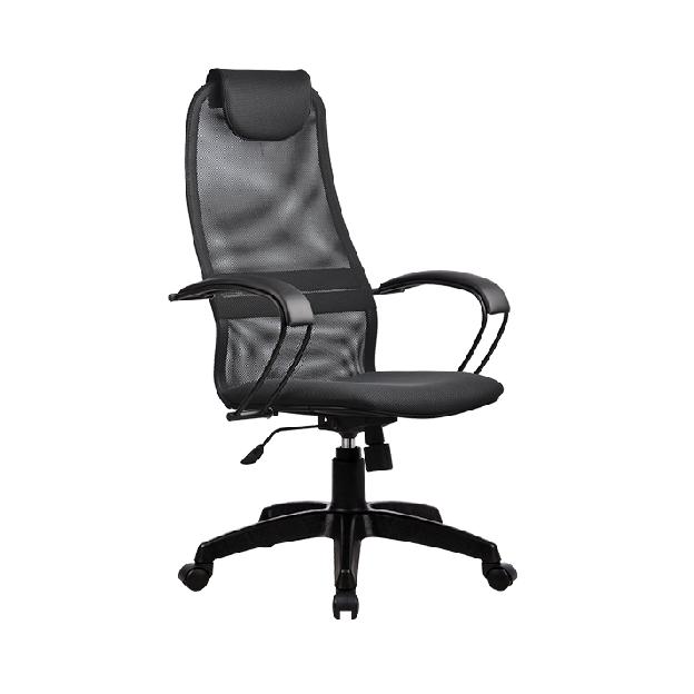 Кресла серии Business BP-8