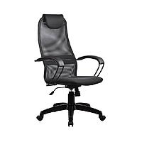 Кресла серии Business BP-8, фото 1