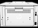 HP G3Q46A принтер лазерный черно-белый A4 LaserJet Pro M203dn Printer, фото 2