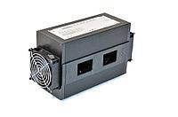 Катушка тока 151-25 х25, 3000А, фото 1