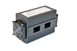 Катушка тока 151-25 х25, 3000А