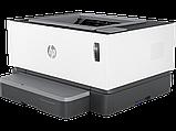 HP 4RY22A Принтер лазерный черно-белый Neverstop Laser 1000a, фото 3