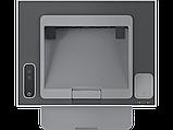 HP 4RY22A Принтер лазерный черно-белый Neverstop Laser 1000a, фото 4