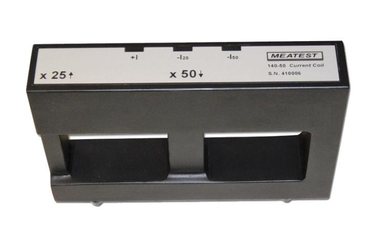Токовая катушка 140-50x50, 1500А