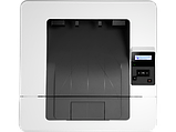 HP W1A52A Принтер лазерный черно-белый LaserJet Pro M404n Printer (A4), фото 2