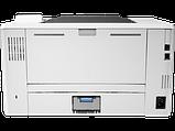 HP W1A52A Принтер лазерный черно-белый LaserJet Pro M404n Printer (A4), фото 3
