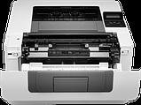 HP W1A52A Принтер лазерный черно-белый LaserJet Pro M404n Printer (A4), фото 4