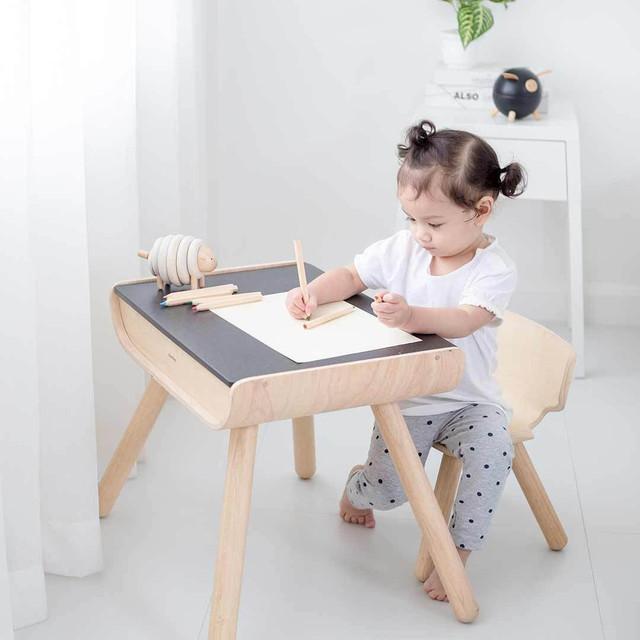 Детская дошкольная и школьная мебель