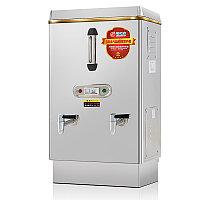 Водонагреватель электрический (Титан) 60 литров., фото 1