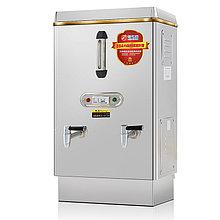 Водонагреватель электрический (Титан) 90 литров.