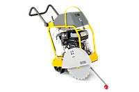 Шовнарезчик бензиновый Wacker Neuson BFS 1345A