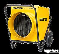 Электрический нагреватель Master B 18 EPR