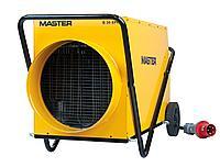 Электрический нагреватель Master B 30 EPR