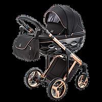 Детская коляска Adamex Chantal Special Edition 3в1 (С8), фото 1