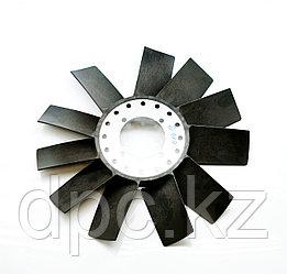Крыльчатка вентилятораCummins ISF 2.8 ГАЗель D-410 020005158 020005181