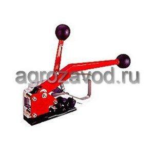 Комбинированное устройство Н-44 для ПЭП ленты