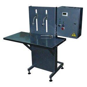Дозатор жидких и вязких продуктов ИПКС-071 Вн(Н), 2 излива, 900 доз/ч при дозе 250 мл.