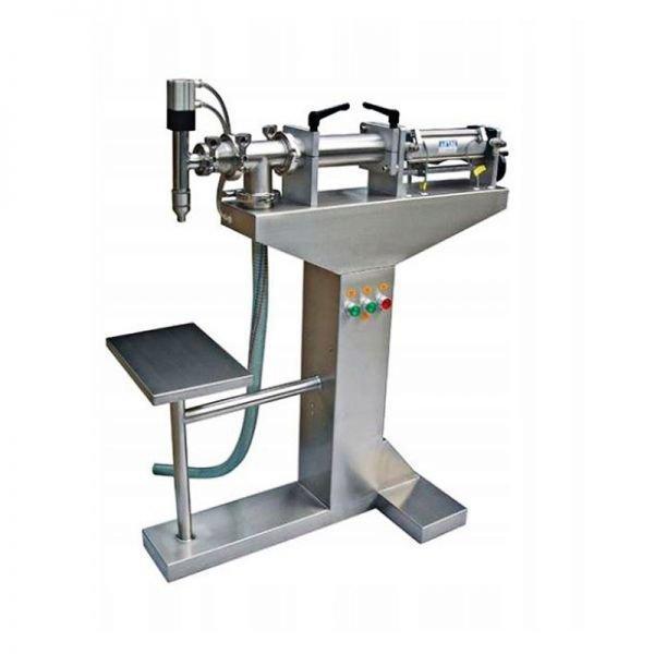 Дозатор LPF-500 (AR)