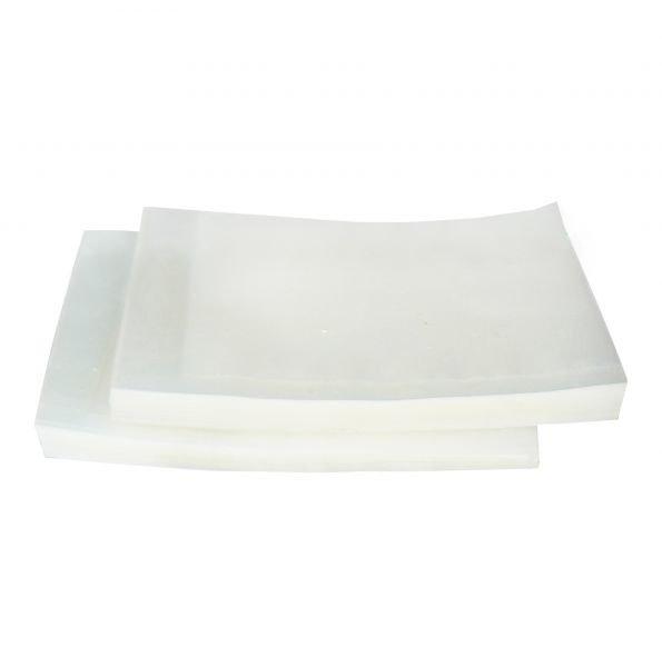 Вакуумный пакет 120х180 (100 шт.) 70 мкр.