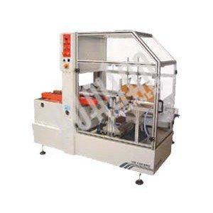 Автоматическая машина для сборки коробок CXJ-8055C