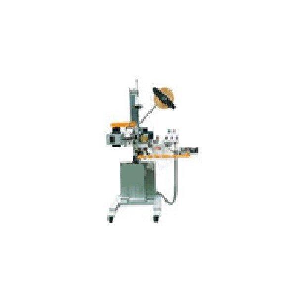 Автоматическая кромкозагибочная упаковочная машина FBS-10