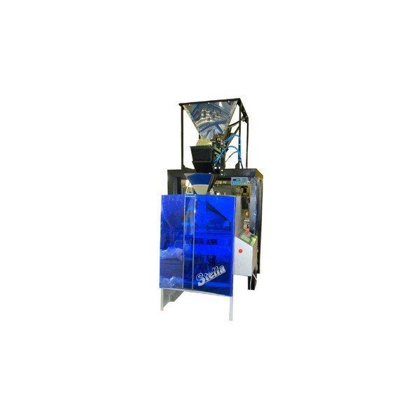 Автомат фасовочно-упаковочный ТЕРМОПАК-1200 М1 Стелла