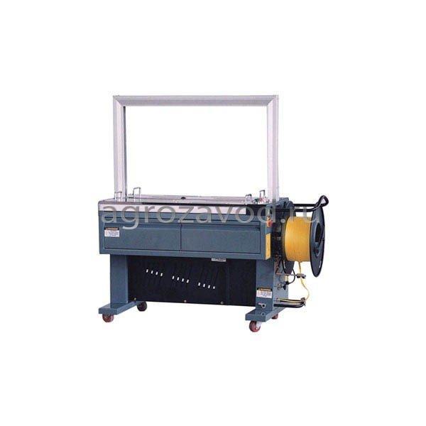 Автомат для обвязки лентой (высокий тип) KZA-8060