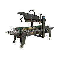 FXJ-Z автомат для фальцовки и склейки картонных коробок