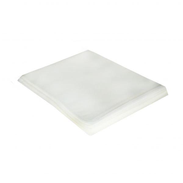 Вакуумный пакет 600х600 (100 шт), 70 мкр