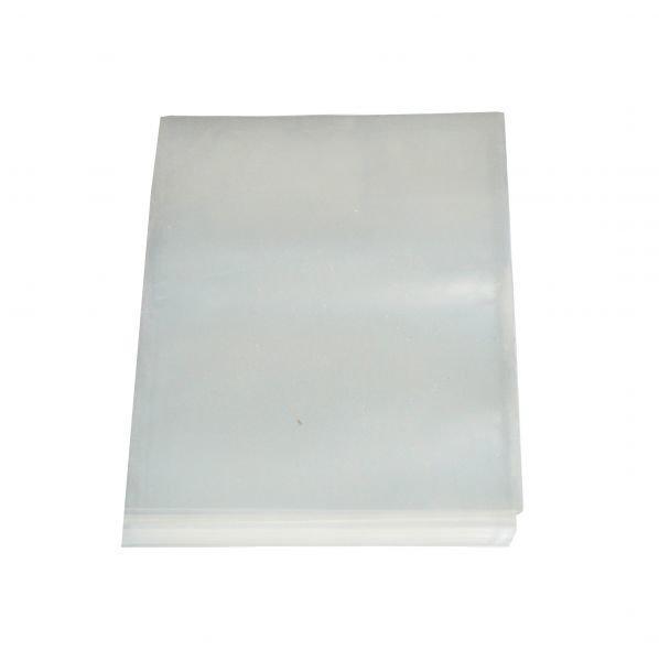 Вакуумный пакет 250х320 (100 шт)