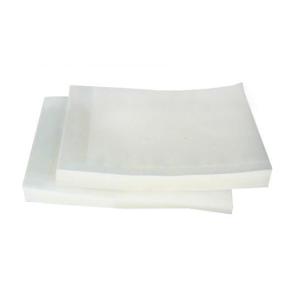 Вакуумный пакет 155х200 (100 шт)