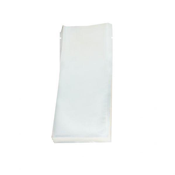 Вакуумный пакет 150х300 (100 шт.) с насечкой