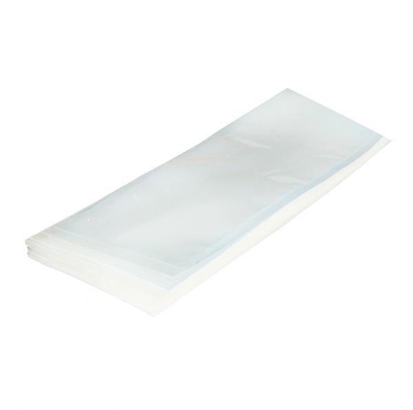 Вакуумный пакет 120х300 (100 шт)