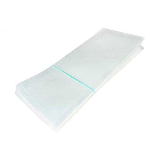 Вакуумный пакет 120х280 (100 шт)