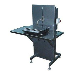 Дозатор жидких и вязких продуктов (с включениями, весовой) ИПКС-071ВВ (Н)900 доз/ч при 250мл.