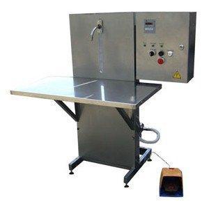 Дозатор жидких и вязких продуктов (с включениями) ИПКС-071В(Н),900 доз/ч при дозе 250 мл