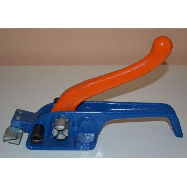 Натяжной инструмент H-24-K (ЭРГО-450) для круглых