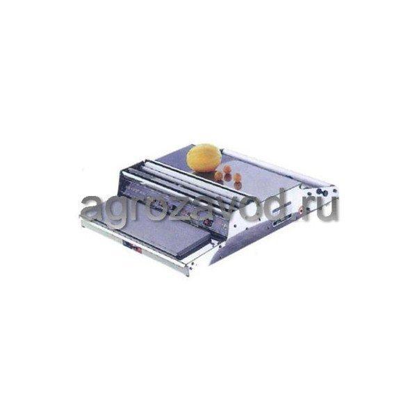 Термоупаковщик «Горячий стол» TW-450E (нерж.) (AR)