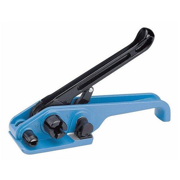 Натяжной инструмент P-330 для ленты ПП