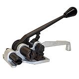 Натяжитель для кордовой ленты МУЛ-375, фото 4