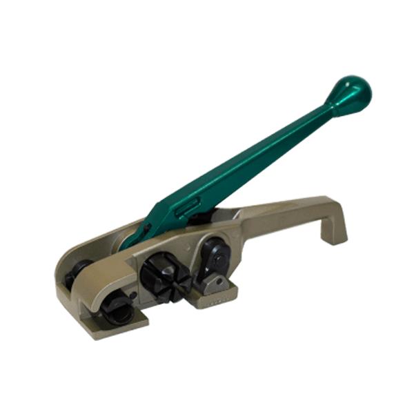 Натяжитель для кордовой ленты МУЛ-325