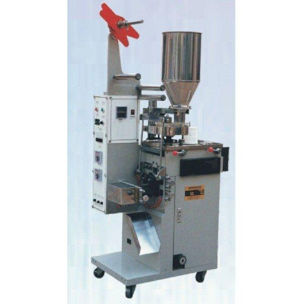 Машина для фасовки и упаковки чая в фильтр пакеты DXDC-125 пакетик+нитка (AR)