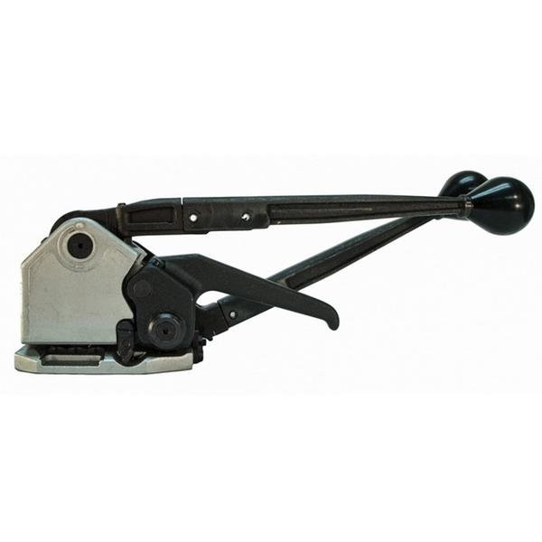 Комбинированный инструмент МУЛ-15