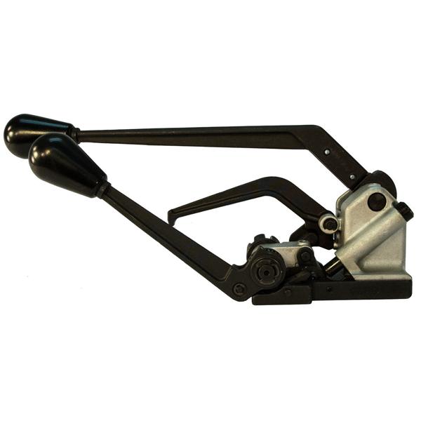 Комбинированный инструмент для РР ленты 16 мм МУЛ-342