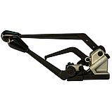 Комбинированный инструмент для РР ленты 16 мм МУЛ-342, фото 4