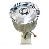 Дозатор поршневой ручной A-03 Foodatlas Pro, фото 3